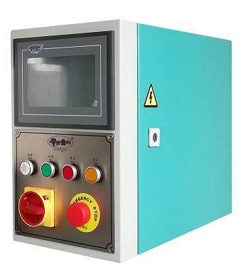 电控箱1-349-393.jpg