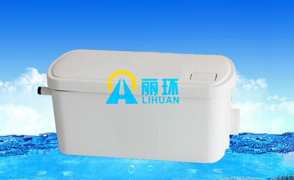 污水提升装置.jpg