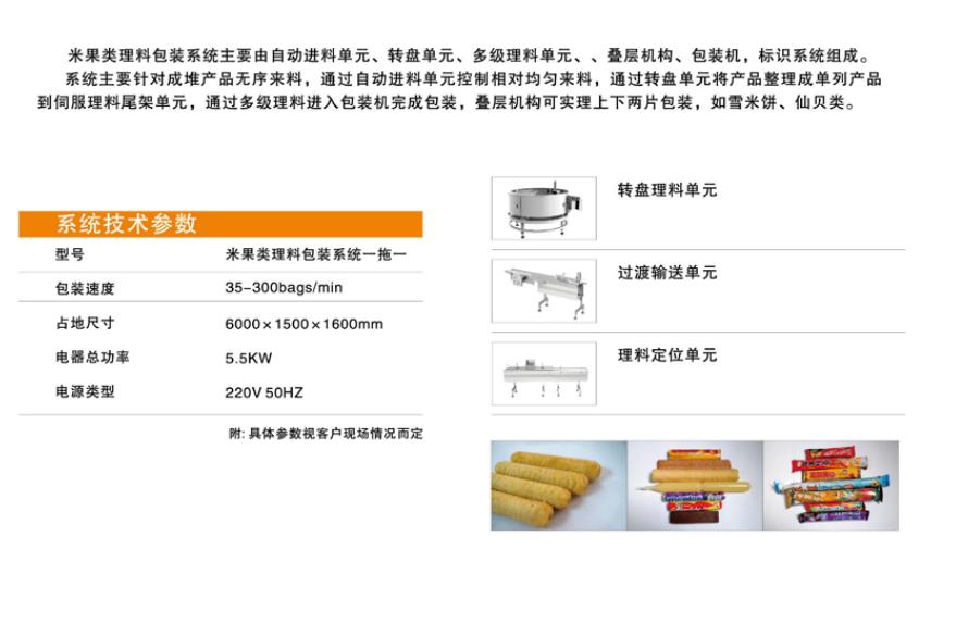 米果类理料包装系统(2).png