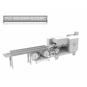 BNZ60X-SW80X枕式包装机.png