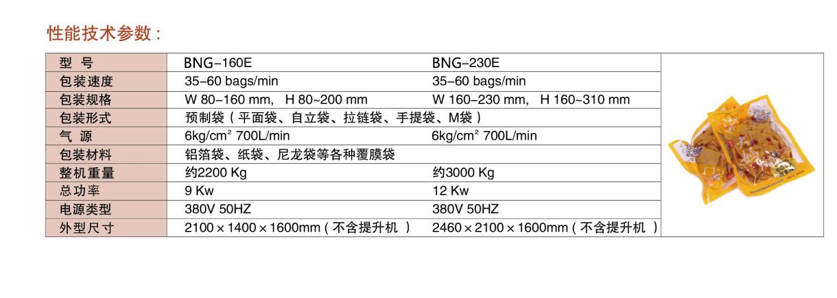 真空旋转给袋包装机BNG-160E230E.png