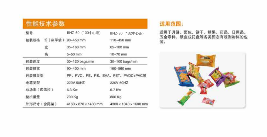 BNZ-60-80Q全伺服往复式枕包机(2).png