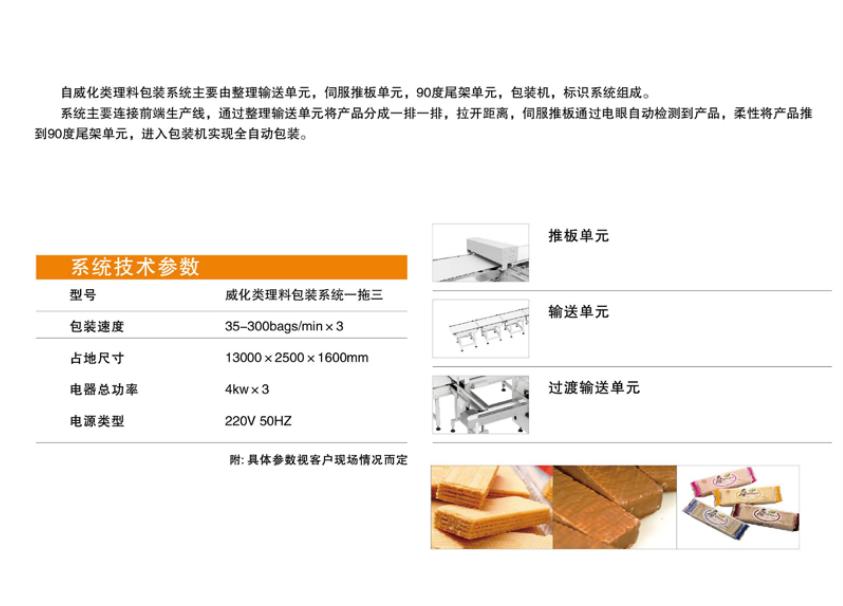 威化类理料包装系统(2).png