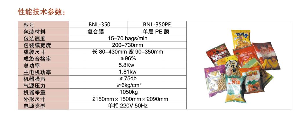 JL系列立式包装机BNL-350-350PE(2).png