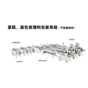 蛋糕面包类理料包装系统_看图王.jpg