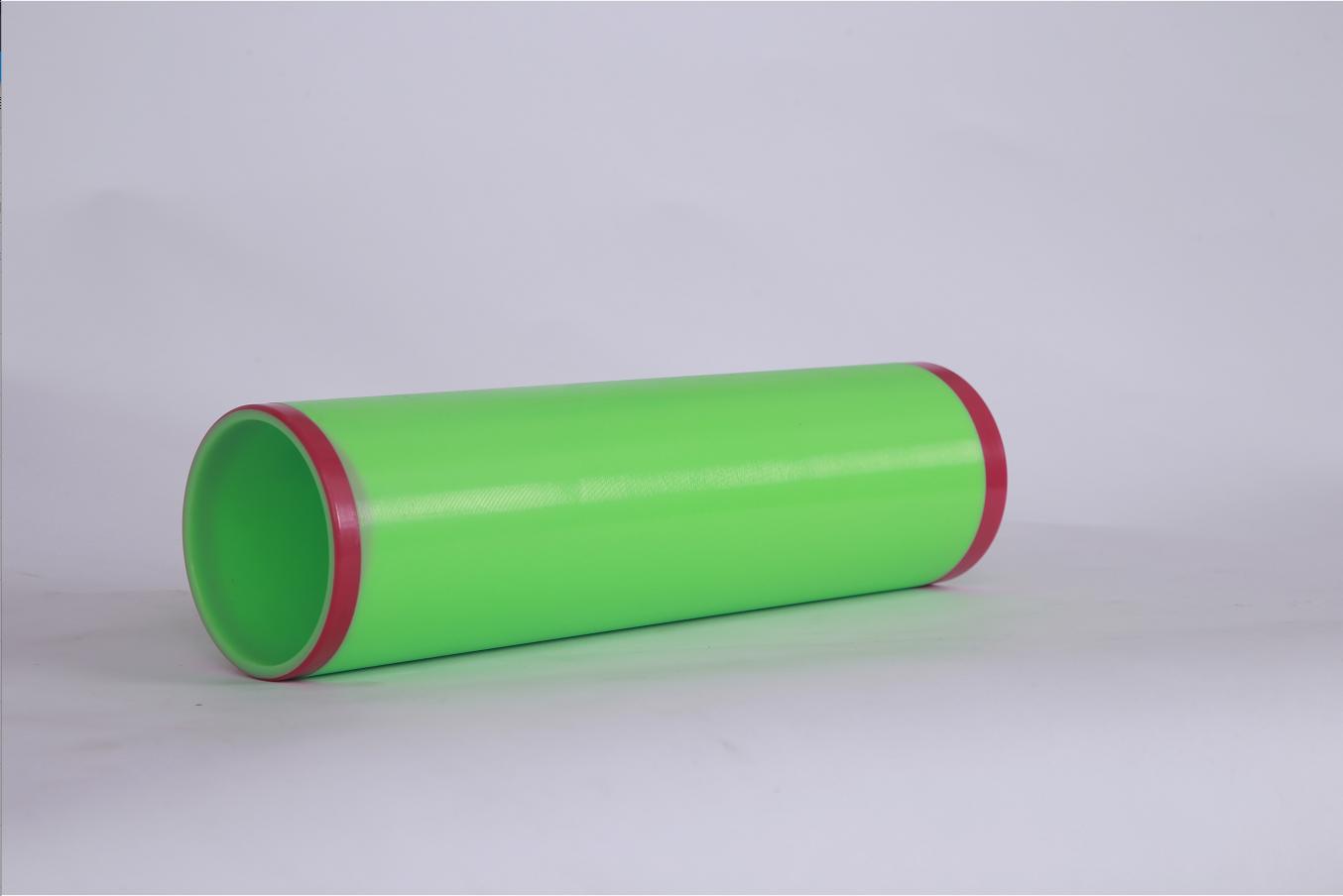 纤化管2.png