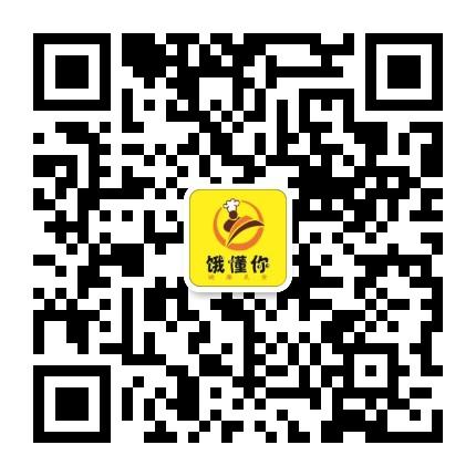 841d6625-0747-4eb3-a741-5eacc1fdbd38