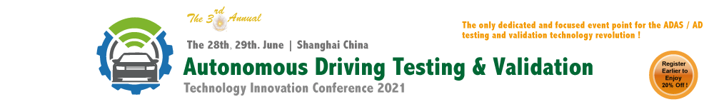 China,Autonomous,Driving,Testing,self-driving,car,ADAS,conference,summit,event