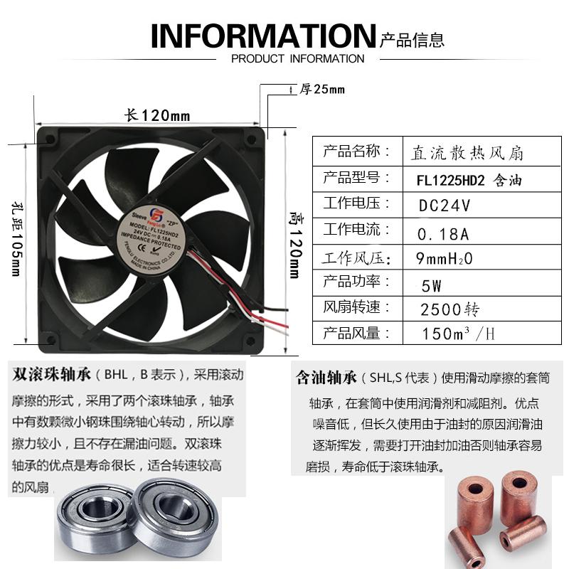 FLD1225HD2.jpg