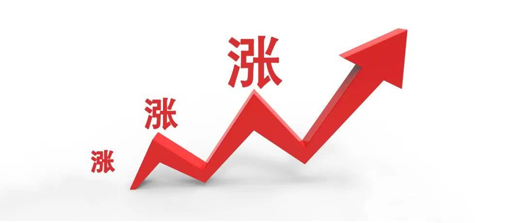 src=http%3A%2F%2Finews.gtimg.com%2Fnewsapp_match%2F0%2F11491873085%2F0.jpg&refer=http%3A%2F%2Finews.gtimg.jpg