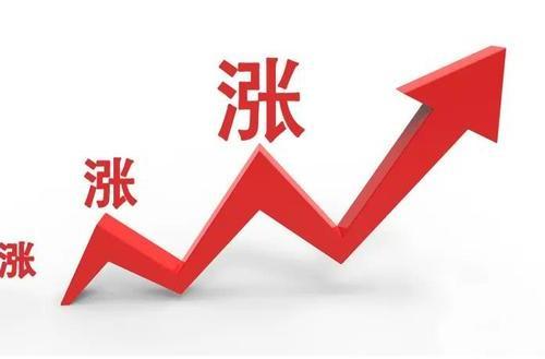 原料厂喊话涨价,有贸易商悄悄囤货,降解市场即将触底反弹?