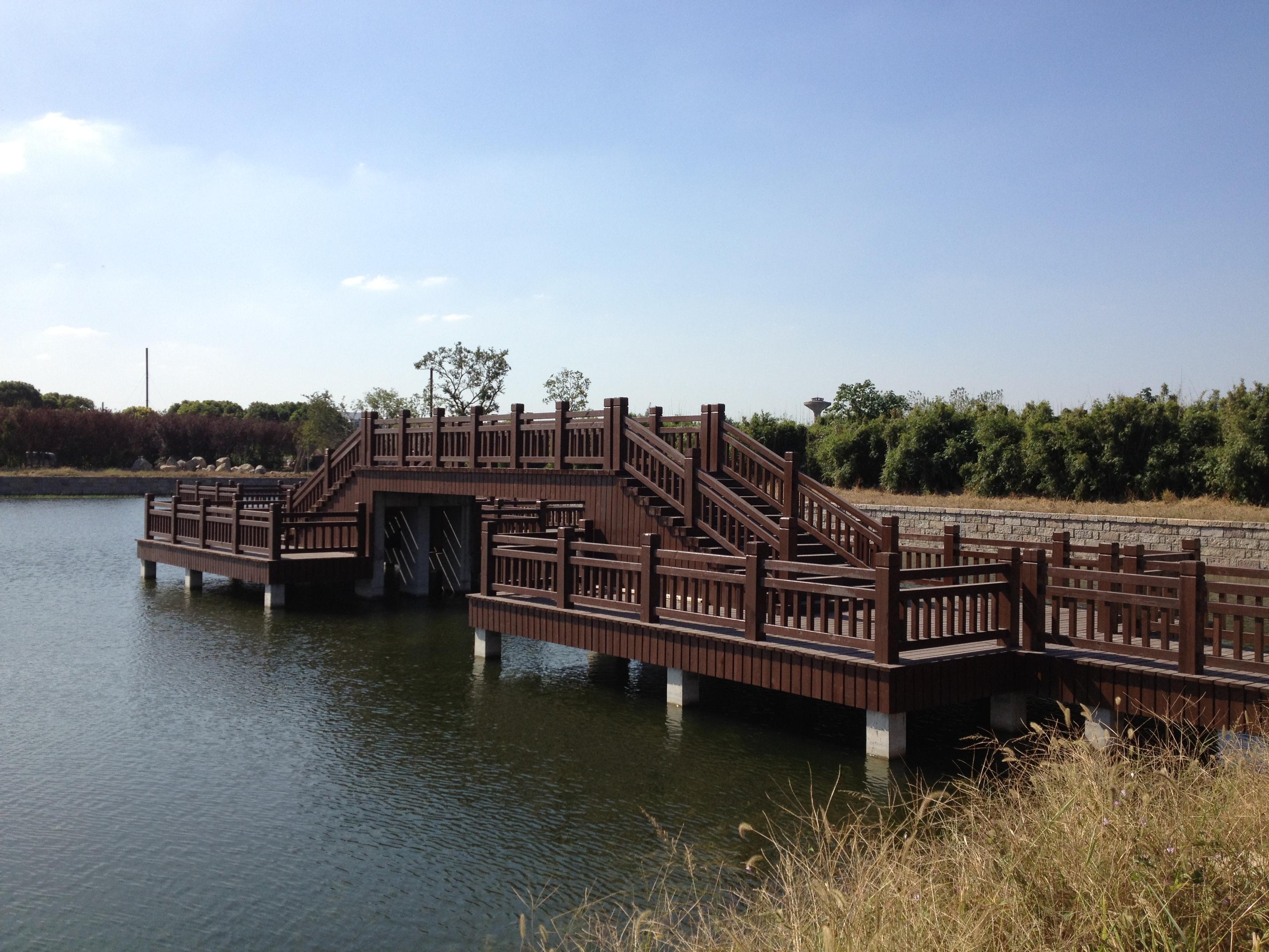 福州左海公园.jpg