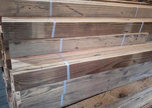 旧木板厂家供应