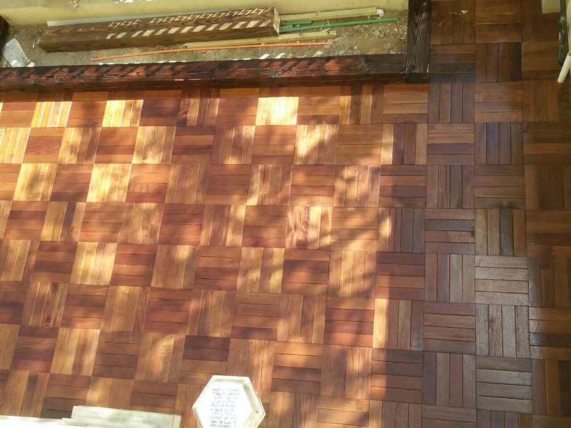 菠萝格小地板 (2).jpg