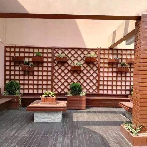 花瓶柱护栏模具