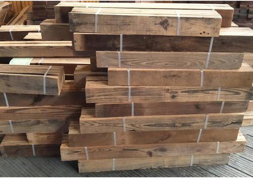 旧木板厂家