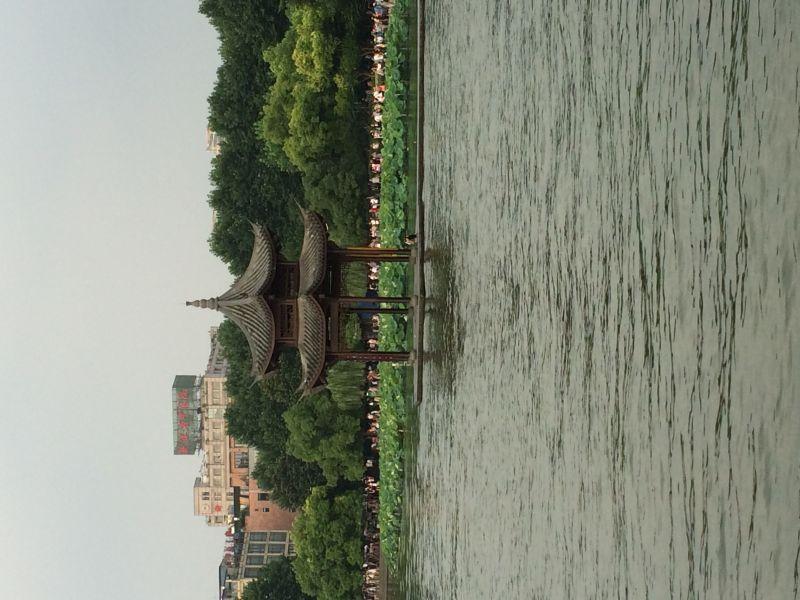 杭州西湖景区.jpg