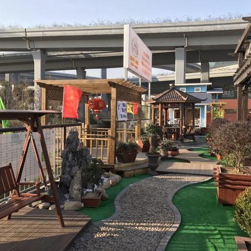 杭州体验中心