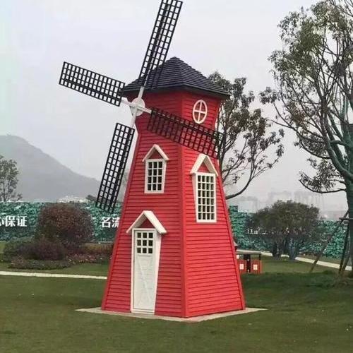 杭州龙乌茶村