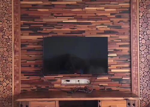 旧木板批发价格