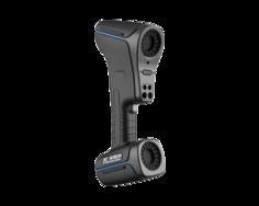 KSCAN20三维扫描仪 复合式