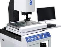 二次元影像仪厂家分享二次元影像仪的维护和保养