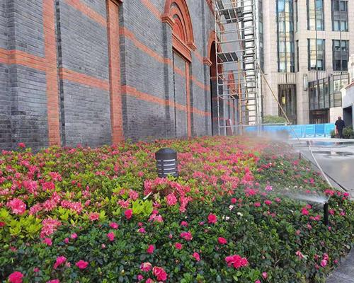 上海一大会址的修缮改造项目