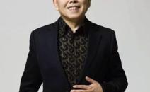 潘长江出场费--潘长江代言费--潘长江经纪人公司