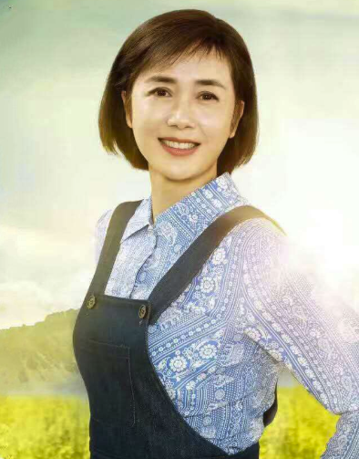 蒋雯丽2.png