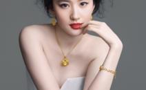 刘亦菲肖像代言费18610757670