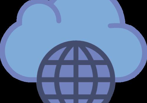 物联网数据上链