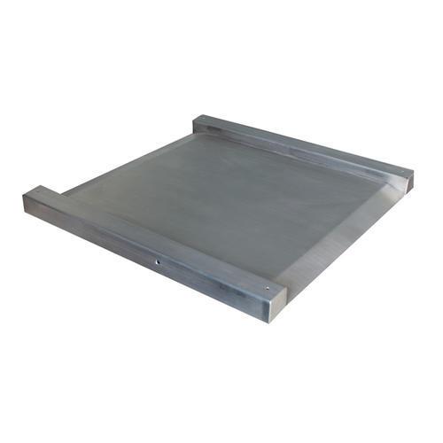 Platform Floor Scale 12