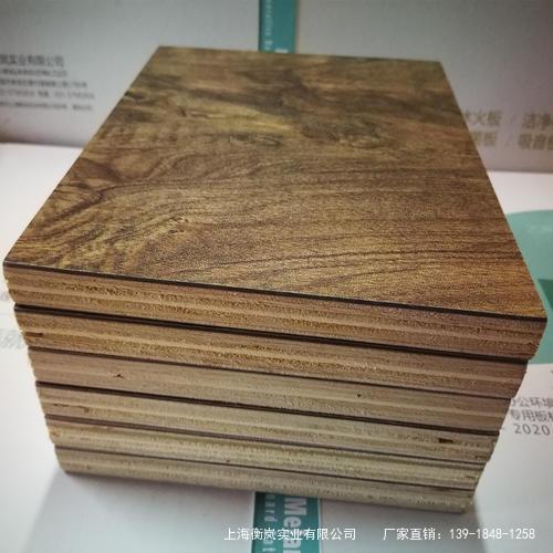 多层实木木饰面