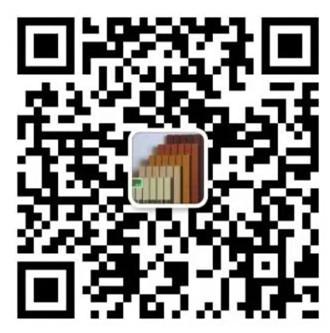 FiNFXybOLlf0x5m9CqoA5WJp_Q-n