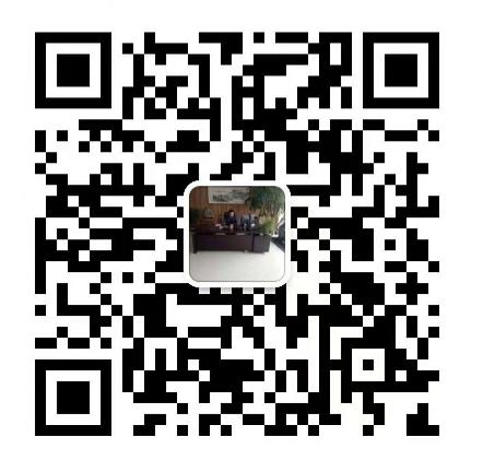 QQ截圖20210914162046