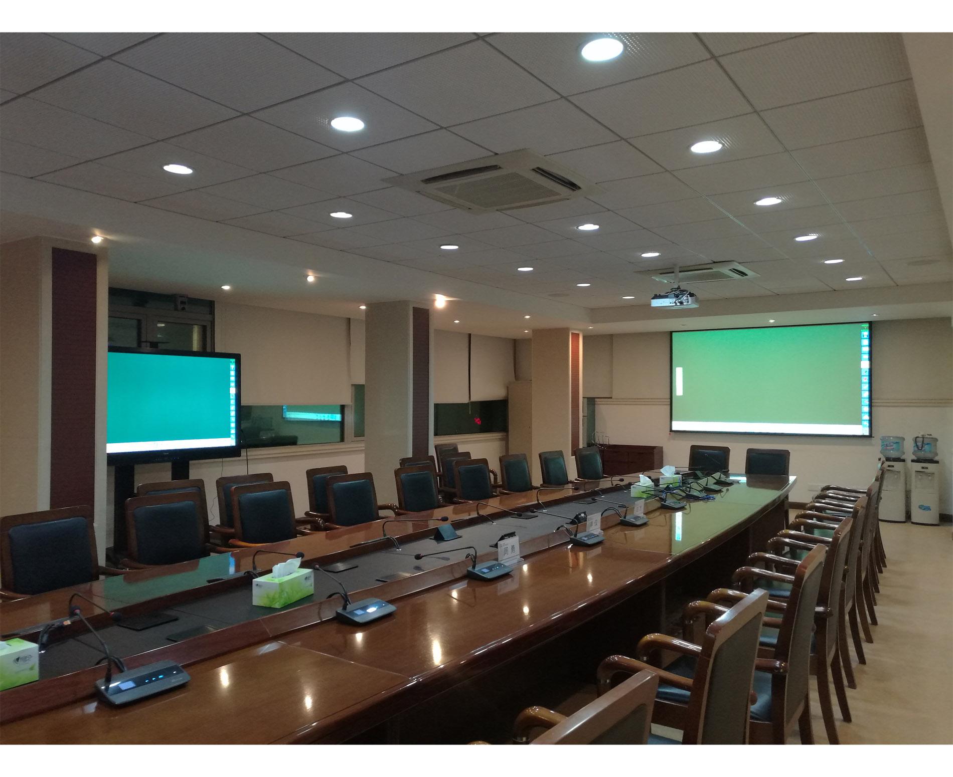 上海建筑工程有限公司2.jpg