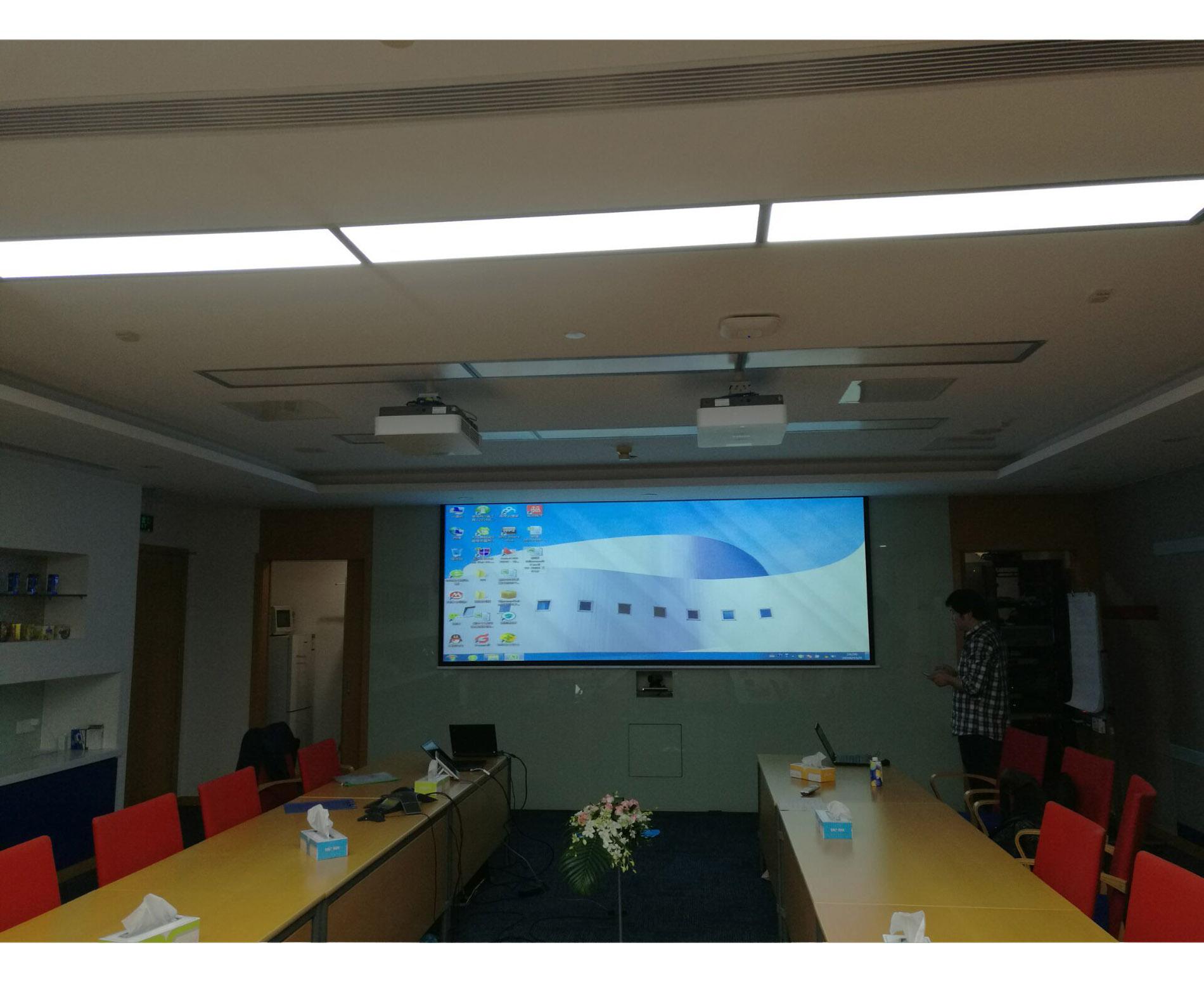 上海利乐会议室.jpg