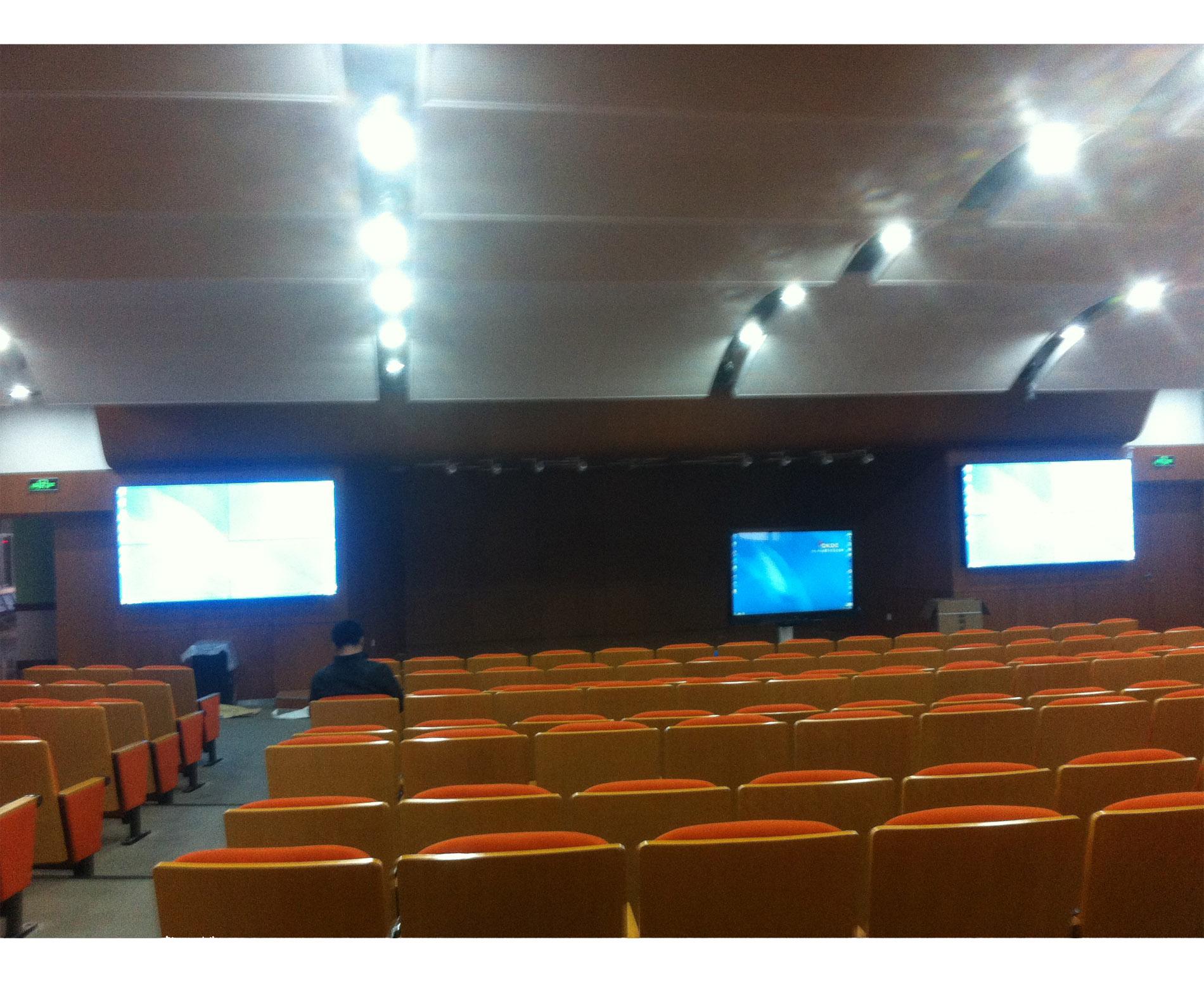 上海外国语学院.jpg