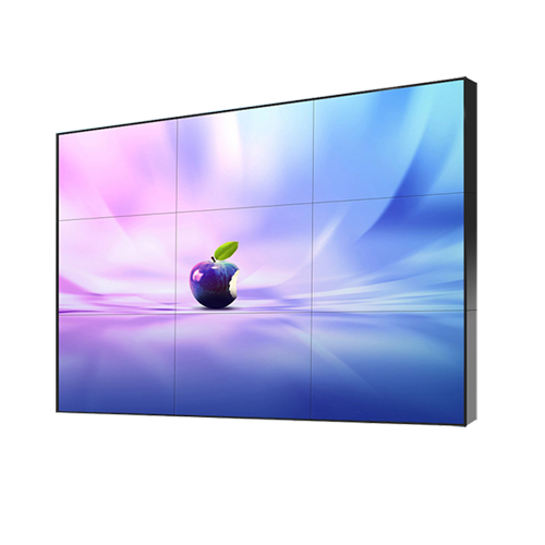 LG 49寸3.5mm拼接屏