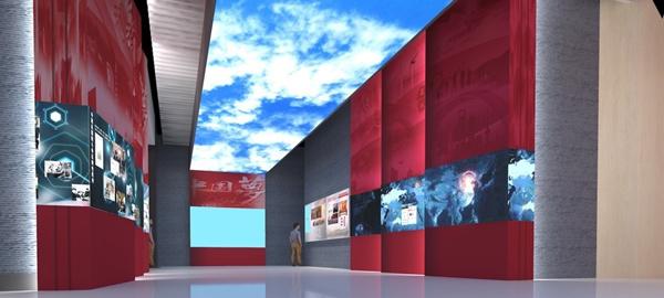 展览展示3.jpg