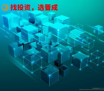 上海xx网络科技发展有限公司