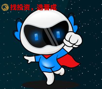 上海xx动漫科技有限公司