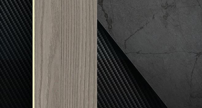 【木纹木饰面板】-屴木栢歌