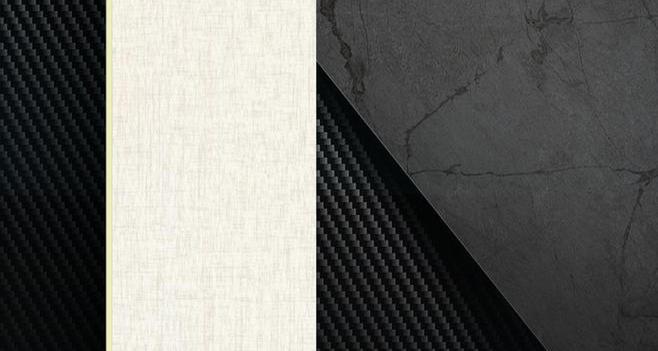 【布艺木饰面板】-屴木栢歌