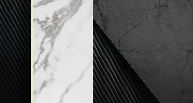 【大理石纹连纹背景】-屴木栢歌