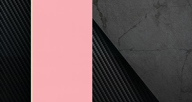【肤感木饰面板】-屴木栢歌
