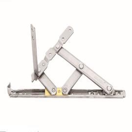 重型滑撑ZPK13.5