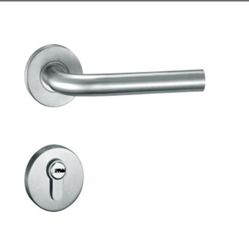 門鎖FHS2785