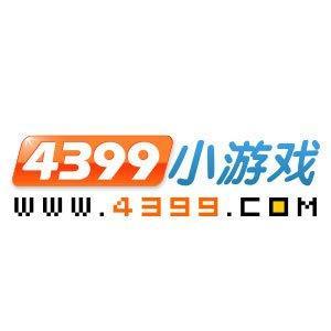 df4344066b5e418ca3cb2720975ecb15.jpg