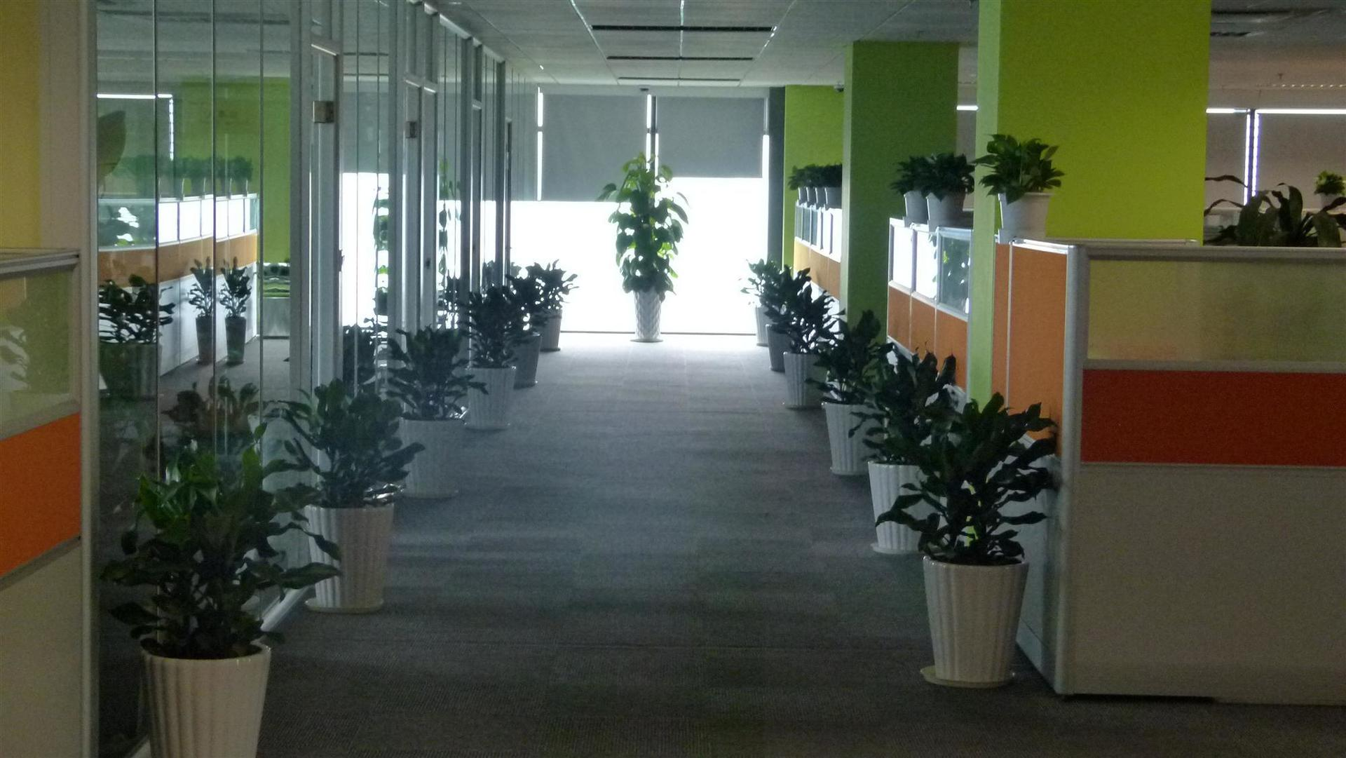 办公环境3.jpg